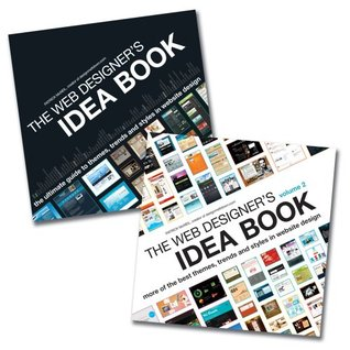 The Web Designer S Idea Book Volume More Of The Best Themes
