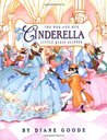 Cinderella by Diane Goode
