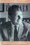 Best of Herb Caen