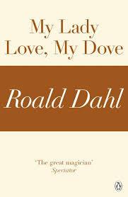 My Lady Love, My Dove