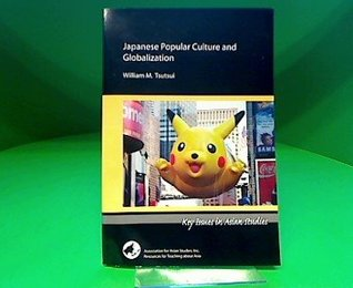 japanese-popular-culture-and-globalization