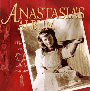 anastasia-s-album