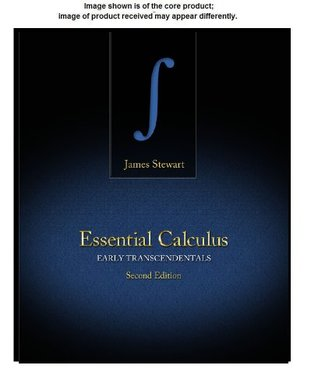 student solutions manual for stewart s essential calculus early rh goodreads com stewart multivariable calculus solutions manual pdf james stewart calculus solutions manual pdf