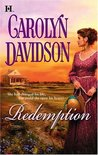 Redemption (Devereaux, #6)