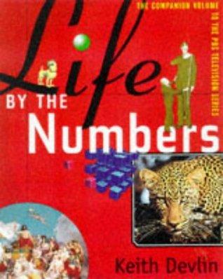 Descargar el libro de Google en formato pdf Life by the Numbers