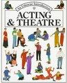 Acting & Theatre