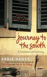 Journey to the South: A Calabrian Homecoming (Italy series, #3)