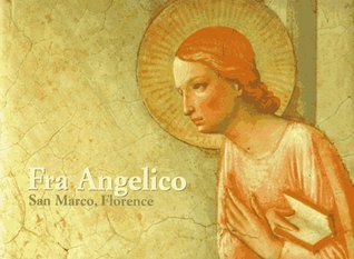 Fra Angelico: San Marco, Florence