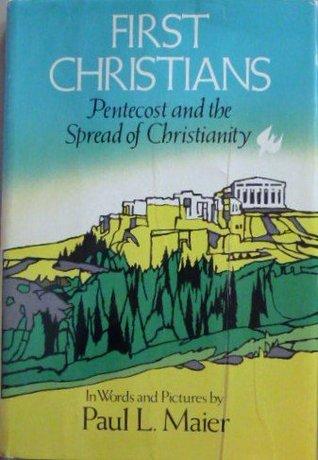 First Christians