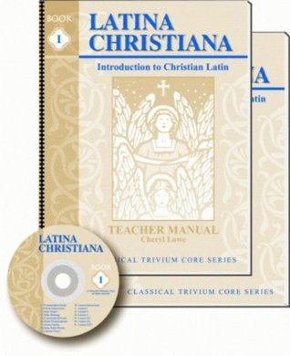 latina-christiana-1-set-with-cd