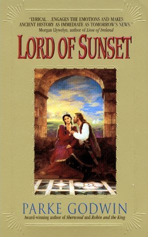 Lord of Sunset