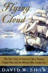 Flying Cloud by David W. Shaw