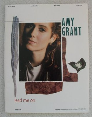 Amy Grant: Lead Me on