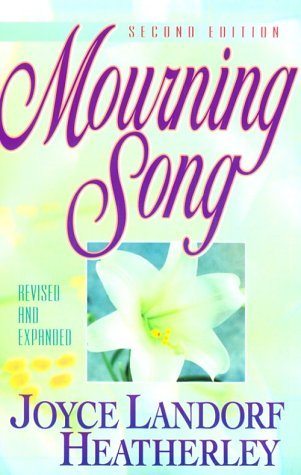 Ebook Mourning Song by Joyce Landorf Heatherley DOC!