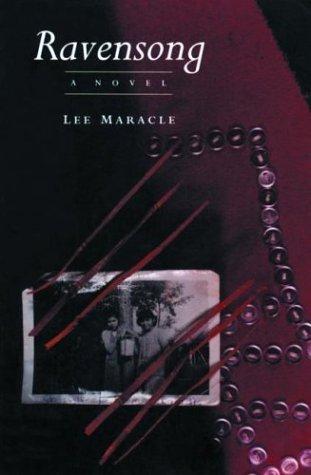 Ravensong by Lee Maracle