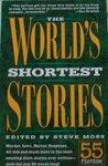 Worlds Shortest Stories