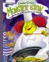 Cackle Cook's Monster Stew (Family Storytime)