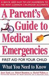 A Parent's Guide to Medical Emergencies: First Aid for Your Child