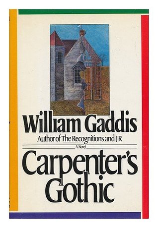 carpenter-s-gothic