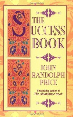 Abundance Book John Randolph Price