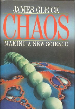 chaos-making-a-new-science