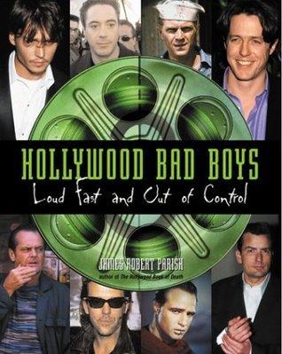 Hollywood Bad Boys