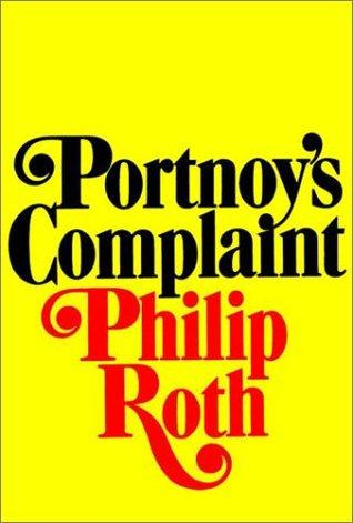 portnoy-s-complaint