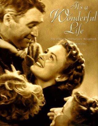 It's a Wonderful Life by Jimmy Hawkins