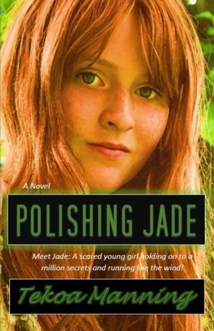 polishing-jade