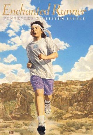 Enchanted Runner