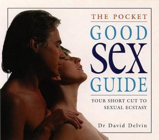 The Pocket Good Sex Guide