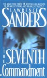 The Seventh Commandment by Lawrence Sanders