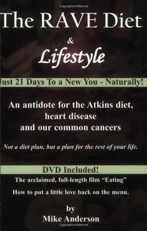 Where can you buy forskolin diet pills