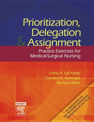 Edition 3rd prioritization delegation pdf assignment and