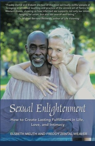 Most enlightenment sex oral sex gel