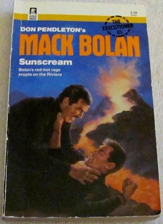 Sunscream