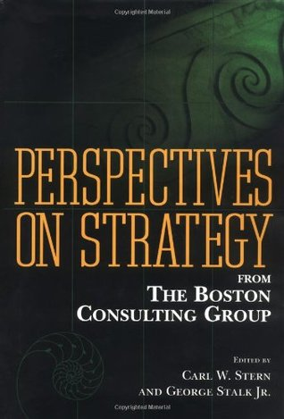 perspectives-on-strategy-from-the-boston-consulting-group