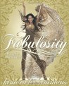Fabulosity: What ...