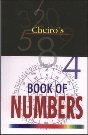 Kero Numerology Ebook