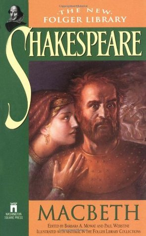 an analysis of noble perception in the tragedy of macbeth by william shakespeare The lesson discusses the difficult words in shakespeare's tragedy 'macbeth  macbeth by william shakespeare study  macbeth vocabulary: words & definitions.