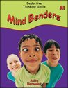 Mind Benders A1: Deductive Thinking Skills