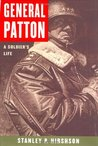 General Patton: A...