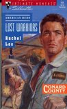 Lost Warriors (Conard County, #5)