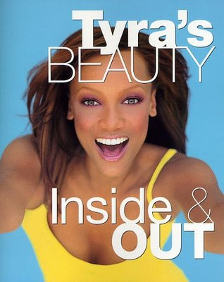 tyra-s-beauty-insideout