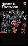 Happy Birthday, Jack Nicholson