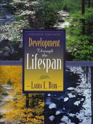 Development Through the Lifespan [With Mydevelopment Lab Student Access Code Card]