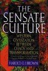 The Sensate Culture Descargar libros en Nook gratis