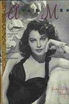 Ava's Men: The Private Life of Ava Gardner