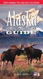 Alaska Pocket Wildlife Guide