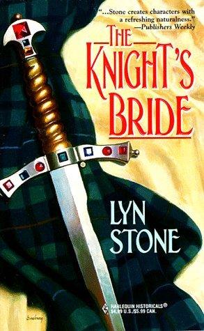 The Knight's Bride (Trouville #1)